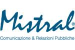 mistral-comunicazione-e-relazioni-pubbliche logo