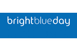 bright-blue-day logo