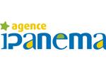 agence-ipanema logo