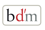 barrie-drozario-murphy logo