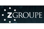 z-groupe logo