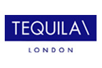 tequilalondon logo