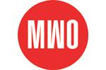 mortimer-whittaker-osullivan-advertising logo