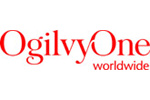 ogilvyone-worldwide-london logo