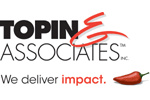 topin-associates-inc logo