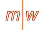 martin-williams-advertising logo