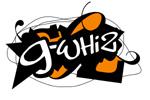 g-whiz logo