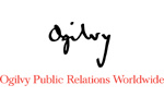 ogilvy-public-relations-worldwide logo