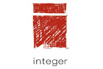 the-integer-group-corporate-headquarters logo