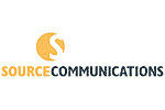 source-communications logo