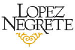 lopez-negrete-communications-inc logo