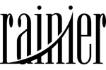 rainier-corporation logo