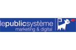 le-public-systeme-marketing-digital logo