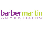 barber-martin-advertising logo