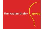 publicis-kaplan-thaler logo