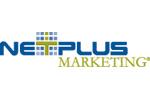 netplus-marketing-inc logo