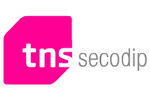 tns-secodip logo