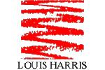 louis-harris logo
