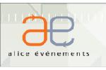 alice-evenements logo