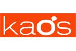 kaos-consulting logo