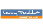 leroy-tremblot logo