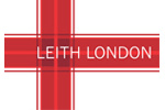 leith-london logo