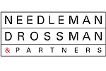 needleman-drossman-partners logo