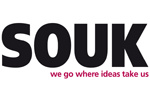souk logo
