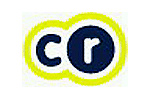 carney-richardson logo