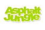 asphalt-jungle-com logo
