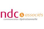 ndc-associes logo