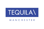 tequilamanchester logo