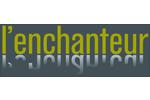 lenchanteur logo