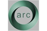 arc-worldwide logo