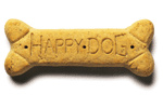 happy-dog-advertising logo