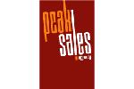 peak-sales-agency logo