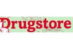 drugstore logo