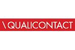 qualicontact logo