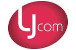 lj-com logo