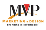 mvp-marketing-design-inc logo