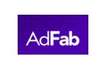 adfab logo