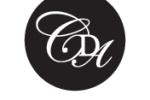 le-club-des-directeurs-artistiques logo