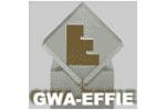 gesamtverbandes-kommunikationsagenturen-gwa logo