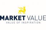 market-value logo