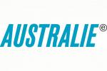 australie logo