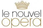 le-nouvel-opera logo