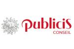 publicis-conseil logo
