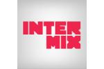 intermix-comunicacao logo