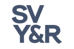 saint-jacques-vallee-yr logo