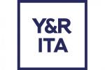 yr-italia logo